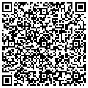 QR kód s kontaktními údaji. Naskenujte si jej mobilním telefonem a uložte jako kontakt.